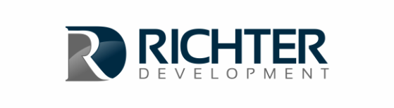 Richter Development